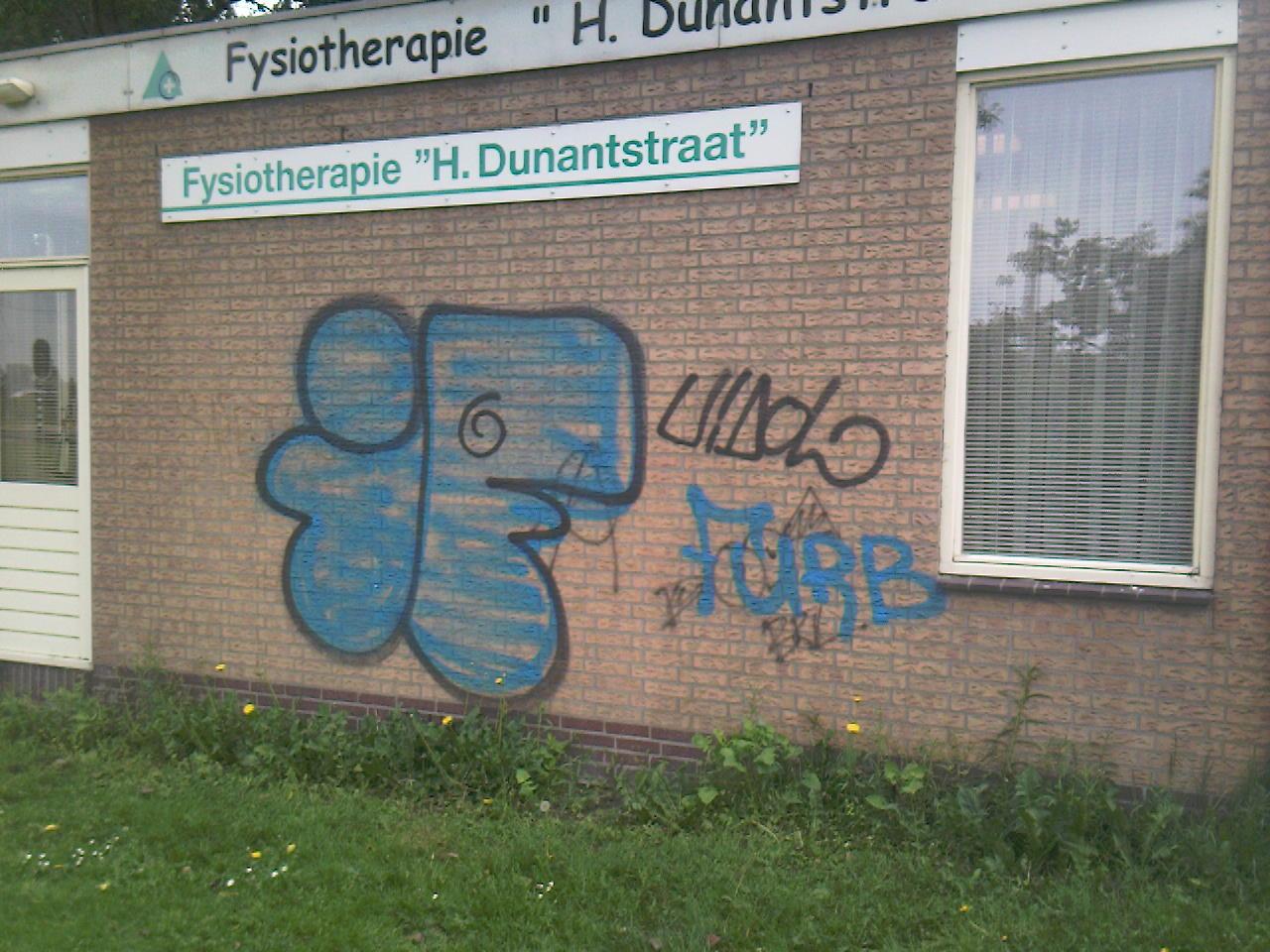 Graffiti_-voor-verweidering